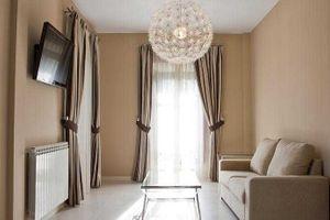 Hotel Villa Marron