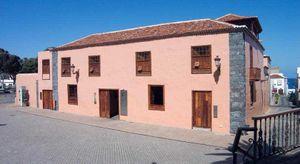 La Quinta Roja