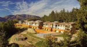 Villa Rural De Sant Hilari