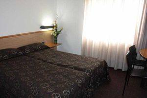 Alp Hotel Masella