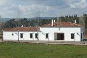 Hotel Hacienda Arroyo La Plata