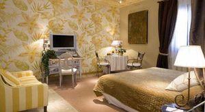 Hotel Chateau Bodega Pago de Cirsus