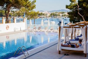 Hotel Vistamar by Pierre & Vacances
