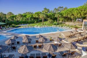 Diamond Villas at Vilar do Golf