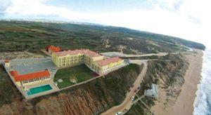 Praia Azul Hotel Apartamento