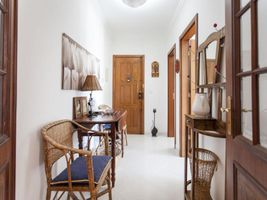 Maresia Apartment by My Choice