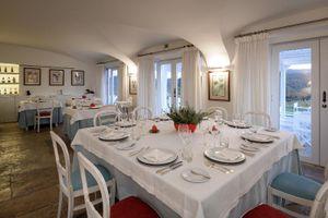 Once Upon a House in Arrabida Villas