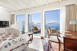Residence Estrela do Mar by VILA VITA Collection