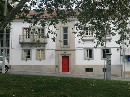 Casa Dom Manoel