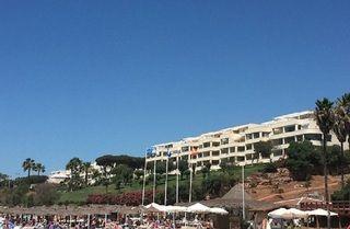 Macdonald Leila Playa Club